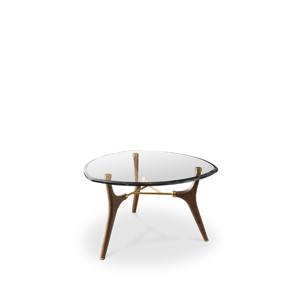 EH-Taylor-Center-Table