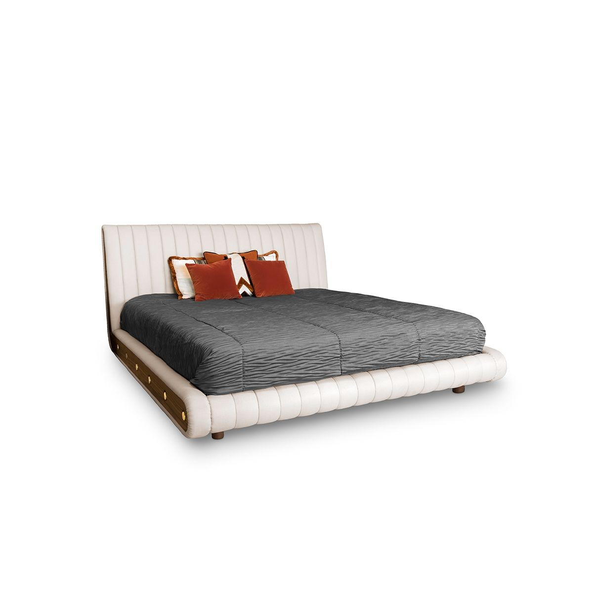 MINELLI BED
