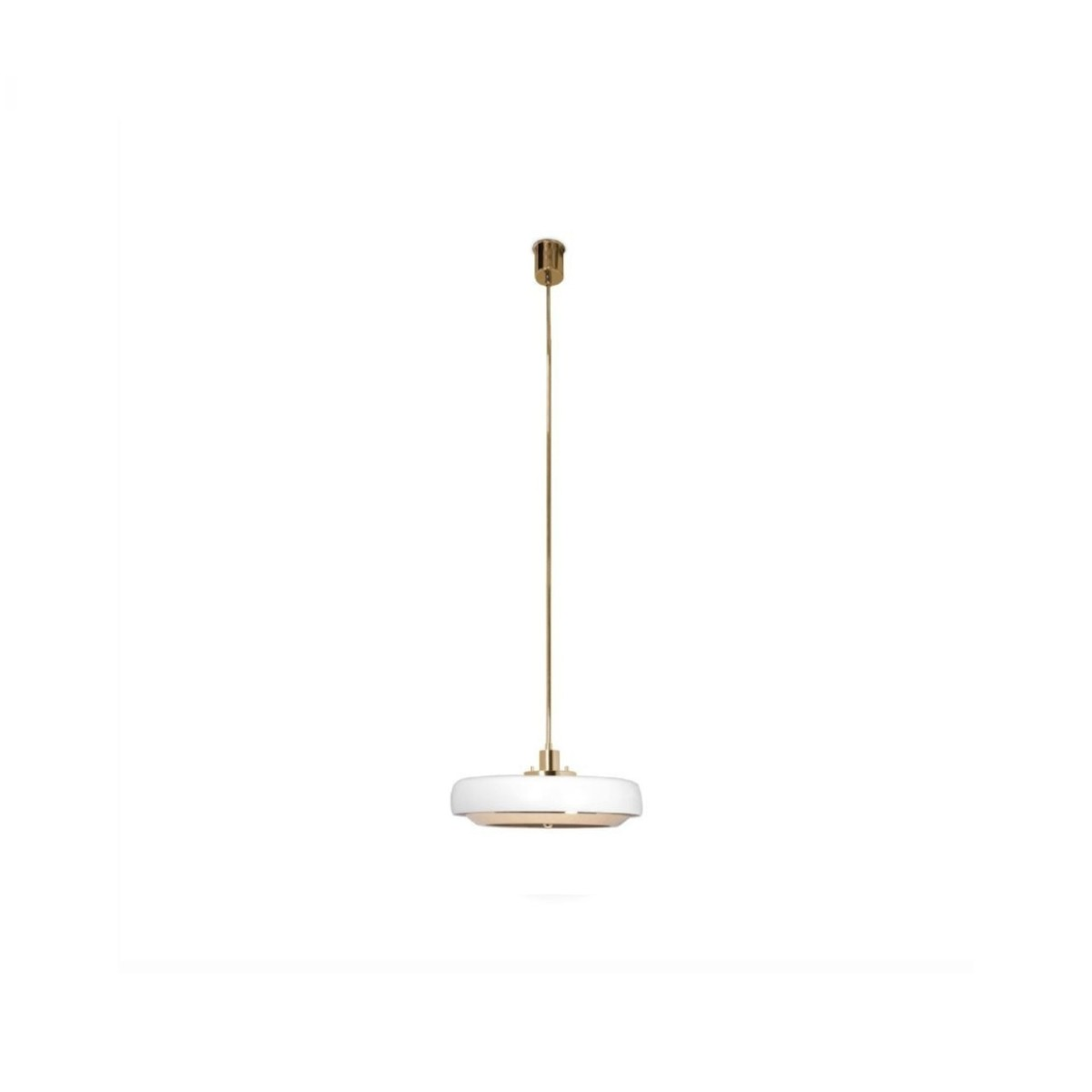 CARTER PENDANT LAMP