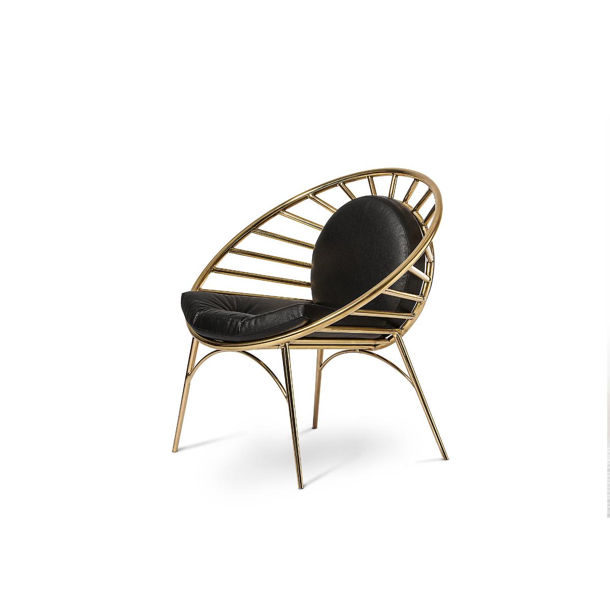 reeves chair