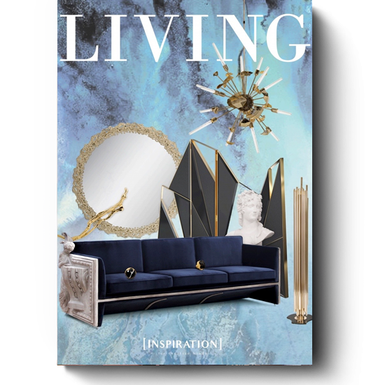 trend-book-living-room
