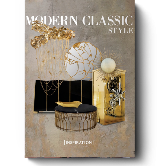 trend-book-modern-classic-style
