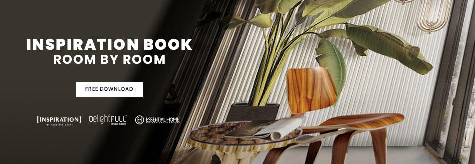 inspirationbook2 living room decorations 5 Inspiring Living Room Decorations For Your Home! ARTIGO 2