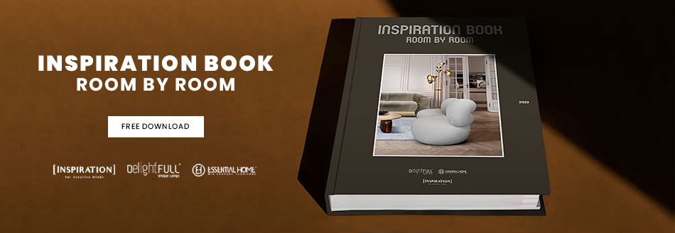 inspiratiobook1 luxury showrooms in hamburg Discover The Best Luxury Showrooms In Hamburg! ARTIGO