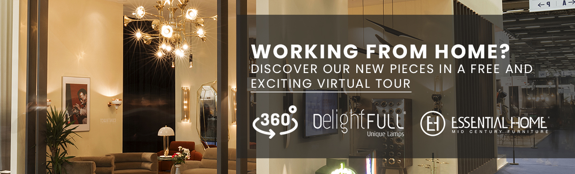 Virtual Tour New Products dimore studio Our 6 Favorite Stunning Living Room Designs By Dimore Studio Article 20Banner 20VT 20New 20Pieces