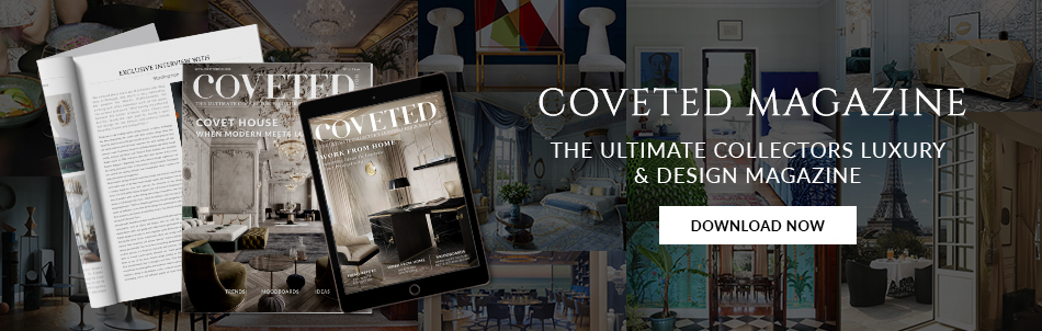 covetedwb best interior designers in new york Meet The 25 Best Interior Designers In New York You'll Love Coveted