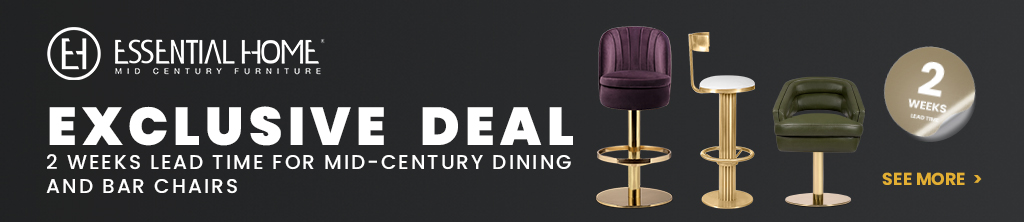 eh-exclusivedeal galbiati fratelli Why Galbiati Fratelli Is One Of The Best Luxury Design Brands In Italy – CHECK IT OUT! EH 20Exclusive 20Deal 20 20  202weeks lead time
