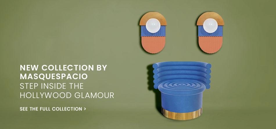 collectionmasquespacio interior designers World's Top 10 Interior Designers That Will Blow Your Mind artigo masquespacio estatico