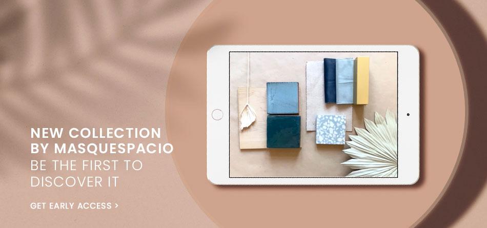premasquespacio sig bergamin Sig Bergamin: Incredible Interior Design Firm From Brazil artigo masquespacio pre