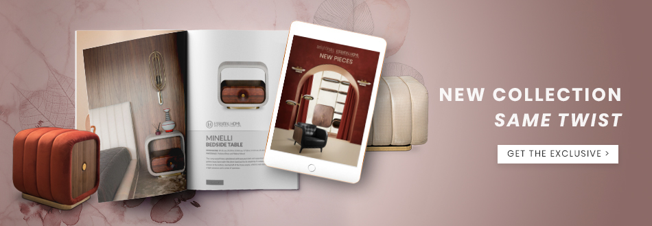 eh-newproducts milan design week Don't miss our Design Guide For ISaloni & Milan Design Week 2020 banner artigo ebook new products