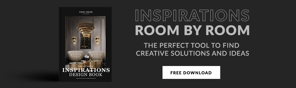 inspirationschwb design projects The Best Interior Design Projects in Gothenburg book 20inspirations 20CH
