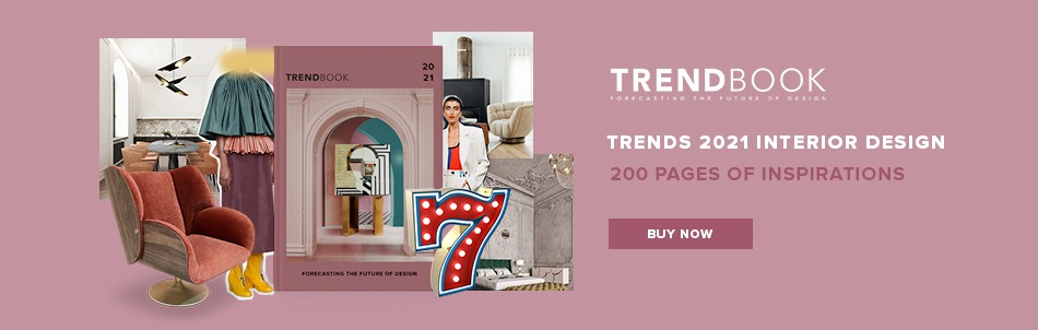trendbookwb design projects The 12 Best Design Projects in Palermo trendbook