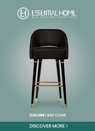 Collins Bar Chair  HOME PAGE COLLINS