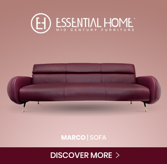 Marco Sofa  Living Room Ideas MARCO