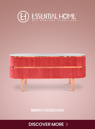 Edith Sideboard  FrontPage edith sideboard