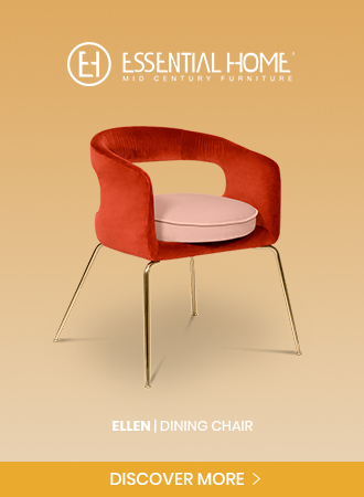Ellen Dining Chair