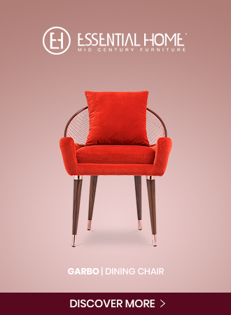 Garbo Dining Chair  Dining and Living Room garbo diningchair