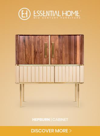 Hepburn Cabinet
