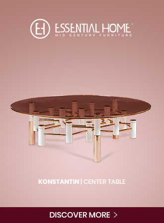 Konstantin Center Table  Home Page konstantin centertable