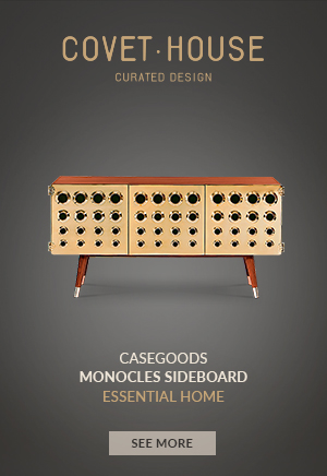 Monocles Sideboard  Living Room Ideas monocles