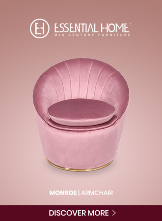 Monroe Armchair  HOME monroe armchair