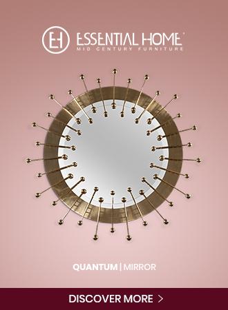 Quantum Mirror