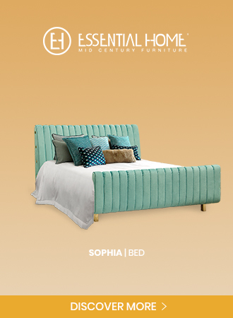 Sophia Bed bedroom ideas Bedroom Ideas sophia bed