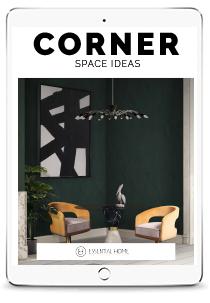 design books Design Books Ebook Corner Space Ideas