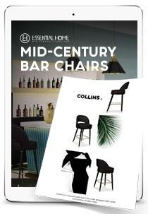 Ebook-Mid-Century-Living-Room-Ideas  Design Books Ebook Mid Century Bar Chairs