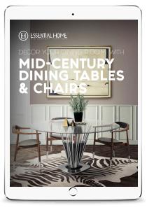Ebook-Mid-Century-Dining-Rooms  Design Books Ebook Mid Century Dining Rooms