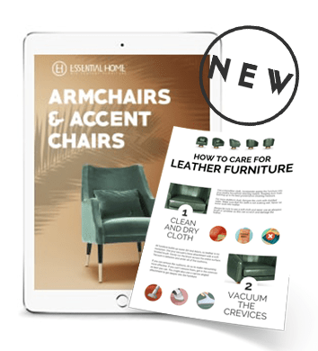 Armchairs accent chairs design books Design Books How To Care For Leather Furniture