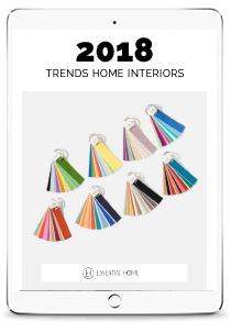 design books Design Books Interior Design Trends 2018