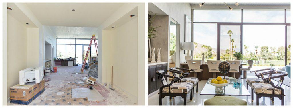 DESIGN TRANSFORMATIONS INSIDE A MID-CENTURY MODERN HOME mid-century modern home TRANSFORMATIONS INSIDE A MID-CENTURY MODERN HOME Design transformations inside a mid century modern home16