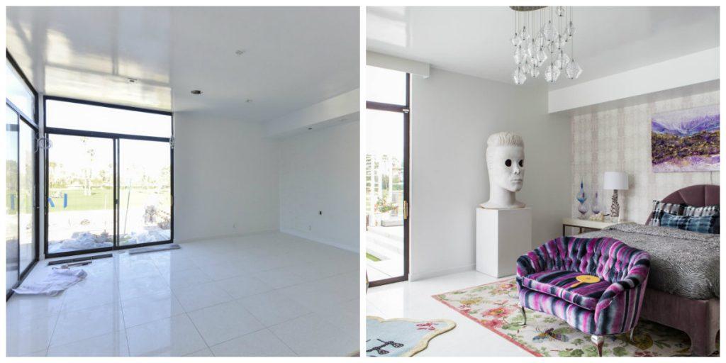 design-transformations-inside-a-mid-century-modern-home3 mid-century modern home TRANSFORMATIONS INSIDE A MID-CENTURY MODERN HOME Design transformations inside a mid century modern home3