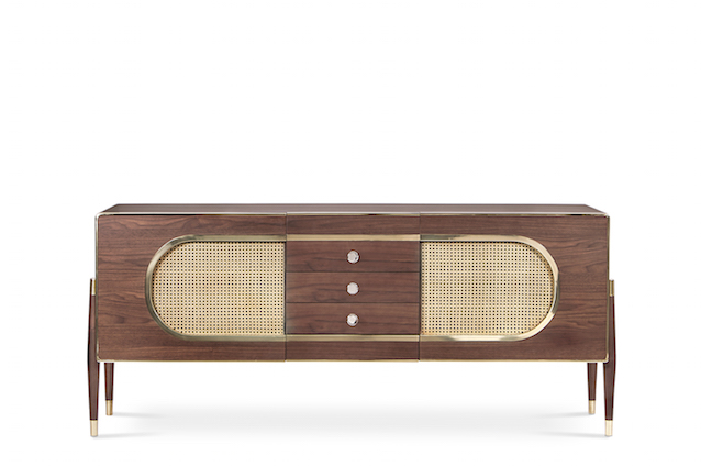 new-piece-dandy-mid-century-modern-sideboard-1 mid-century modern sideboard NEW PIECE: DANDY MID-CENTURY MODERN SIDEBOARD NEW PIECE DANDY MID CENTURY MODERN SIDEBOARD 1
