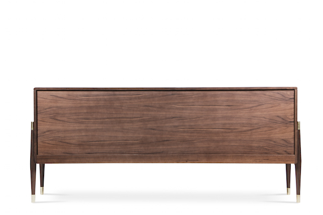 new-piece-dandy-mid-century-modern-sideboard-7 mid-century modern sideboard NEW PIECE: DANDY MID-CENTURY MODERN SIDEBOARD NEW PIECE DANDY MID CENTURY MODERN SIDEBOARD 7