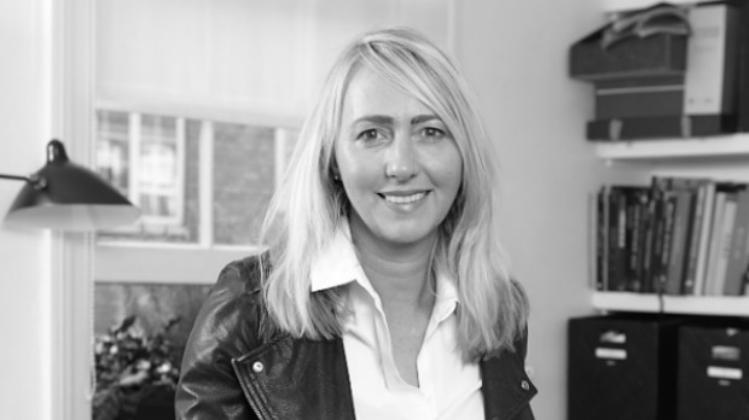juliette byrne Top Interior Designers   Juliette Byrne TOP London Interior Designer Juliette Byrne LDA 1