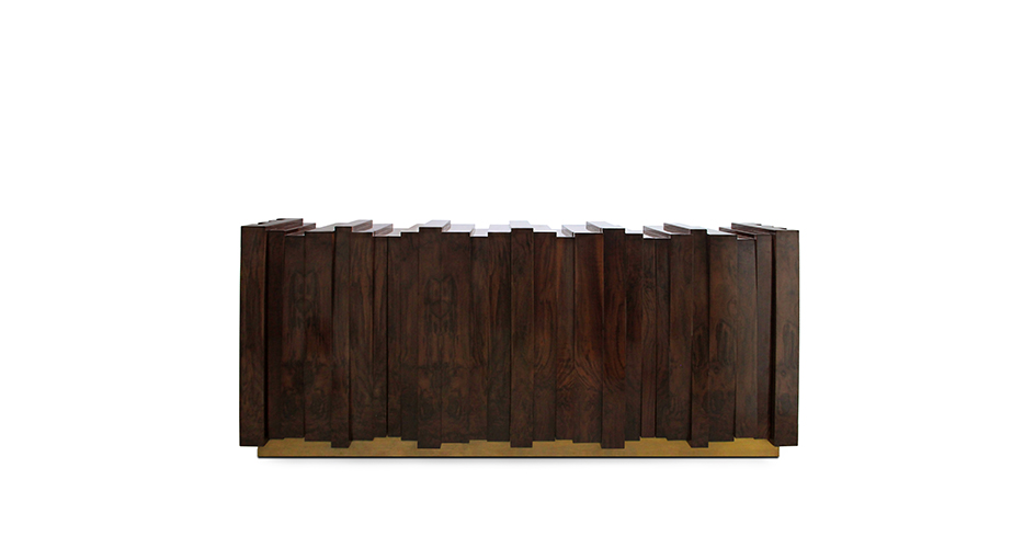 Are you terly impressed and enchanted by midcentury furniture, since of its nostalgic and post modern nature, the midcentury sideboards are simply exquisite. midcentury sideboards 10 Midcentury sideboards to your living room decor nazca 1