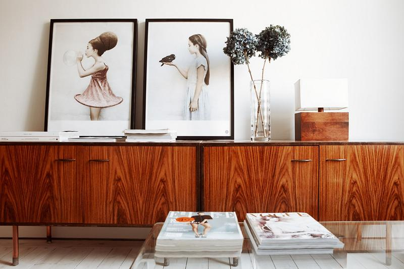 Are you terly impressed and enchanted by midcentury furniture, since of its nostalgic and post modern nature, the midcentury sideboards are simply exquisite. midcentury sideboards 10 Midcentury sideboards to your living room decor scandinavian mid cenutry sideboard
