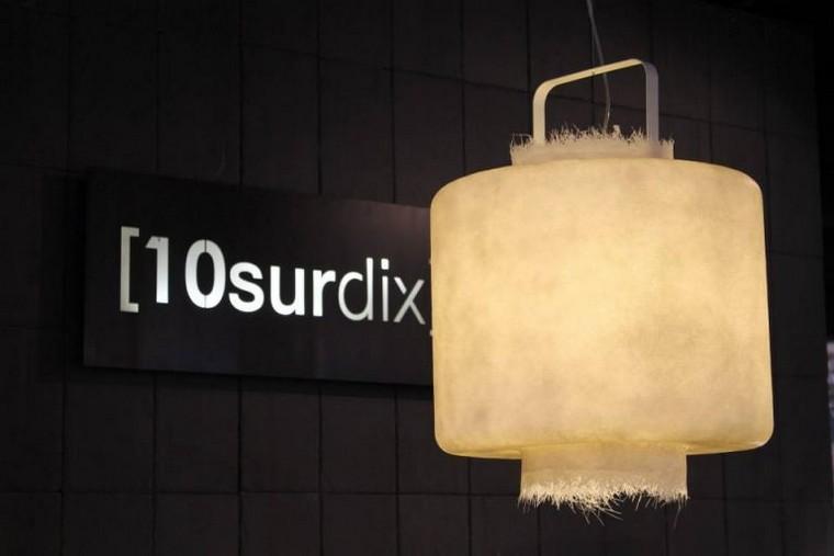 10 sur Dix, paris, showroom, interior design 10 sur dix 10 SUR DIX – A PRODIGIOUS SHOWROOM IN PARIS Image00001 1