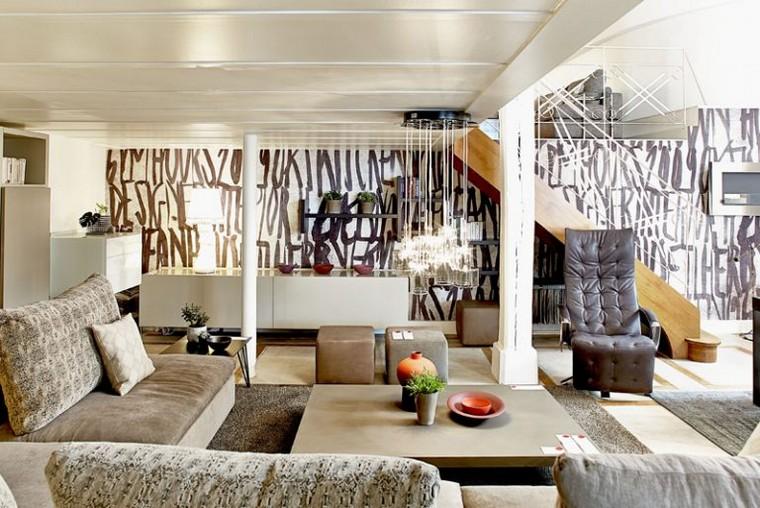 10 sur Dix, paris, showroom, interior design 10 sur dix 10 SUR DIX – A PRODIGIOUS SHOWROOM IN PARIS Image00002 1