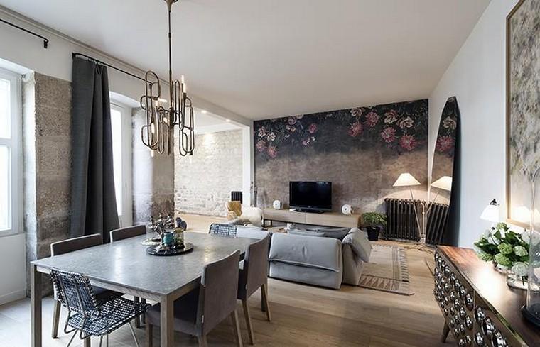 10 sur Dix, paris, showroom, interior design 10 sur dix 10 SUR DIX – A PRODIGIOUS SHOWROOM IN PARIS Image00004 1