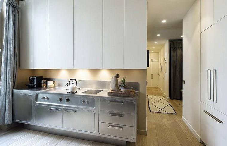 10 sur Dix, paris, showroom, interior design 10 sur dix 10 SUR DIX – A PRODIGIOUS SHOWROOM IN PARIS Image00005 1