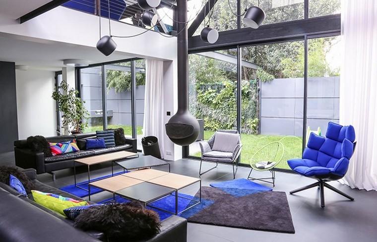10 sur Dix, paris, showroom, interior design 10 sur dix 10 SUR DIX – A PRODIGIOUS SHOWROOM IN PARIS Image00007