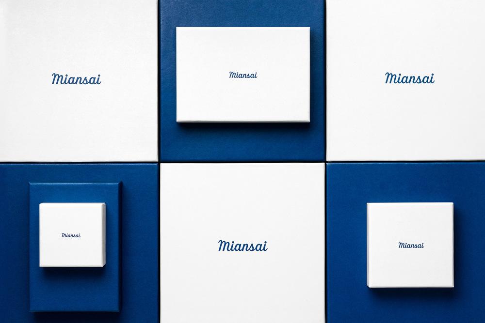 article - Miansai  Miansai Branding & Packaging for Miansai by Javas Lehn Studio 1a
