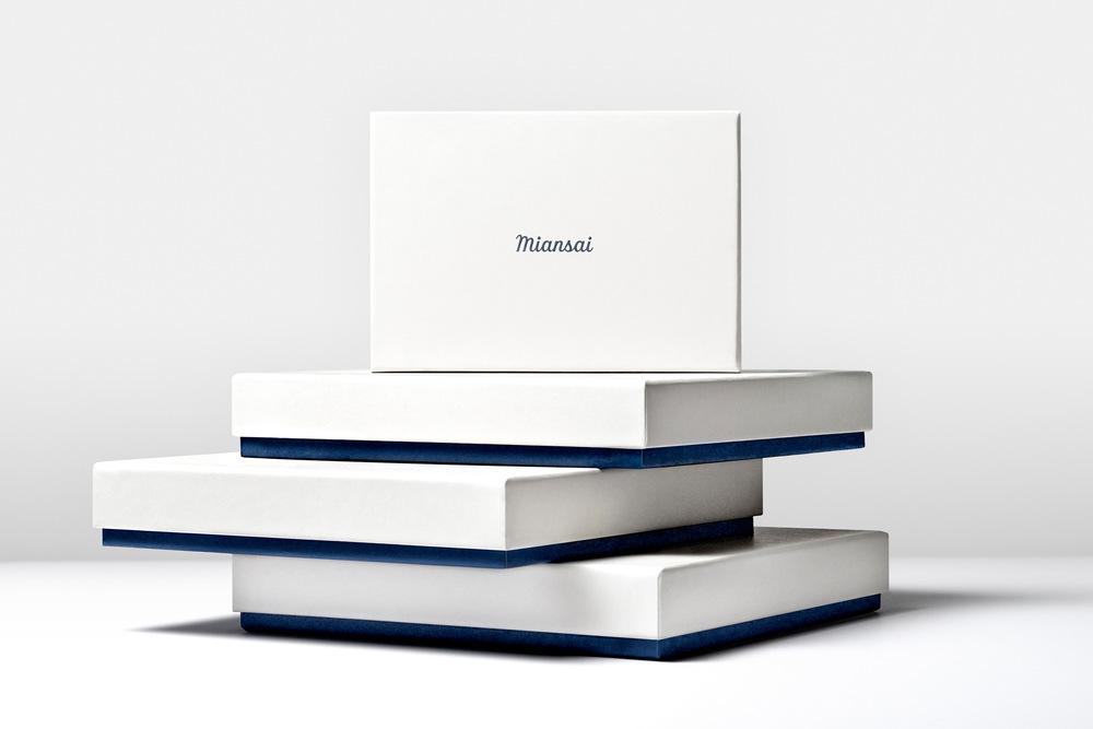 1 Miansai Branding & Packaging for Miansai by Javas Lehn Studio 3c
