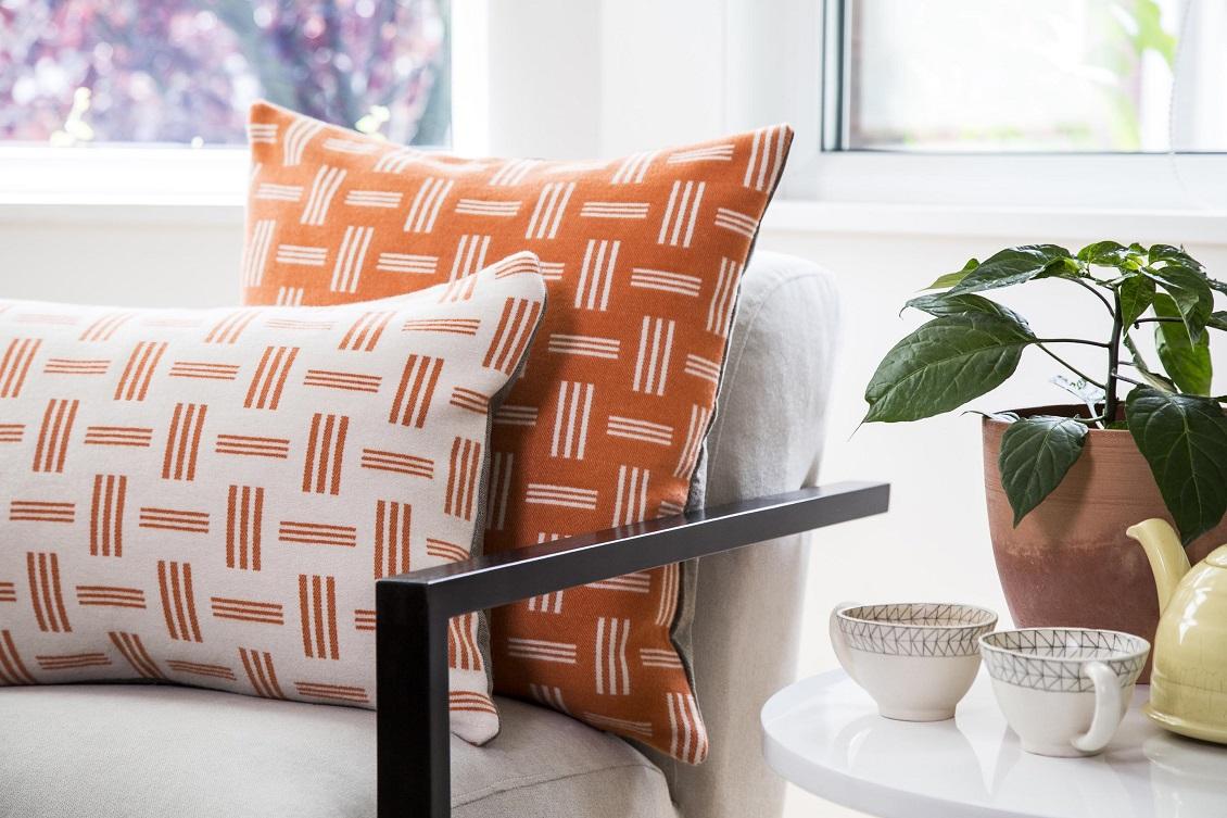 maison et objet 2017 rising talents. Black Bedroom Furniture Sets. Home Design Ideas