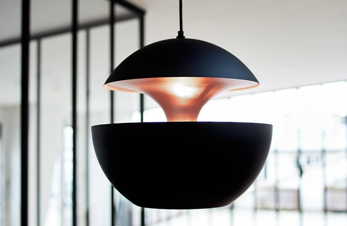 Lighting Brands At Maison & Objet 2017 You Should See lighting brands Lighting Brands At Maison & Objet 2017 You Should See dc