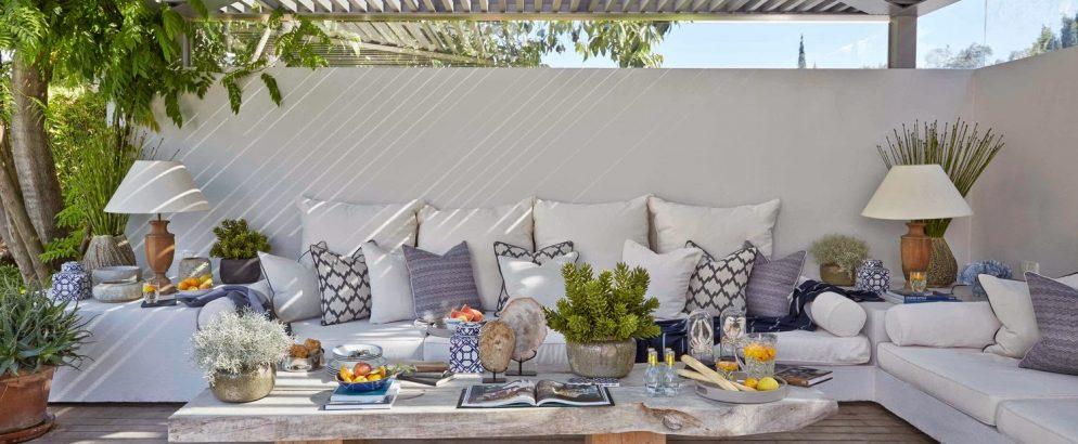 THE BEST INTERIOR DESIGNERS IN U.K. interior designers THE BEST INTERIOR DESIGNERS IN U.K. transferir 994x410