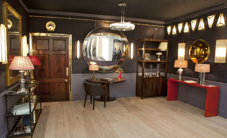 Decorex International Design Events Of 2017 You Sure Cant Miss